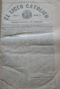 El liceo católico 1_may_1871