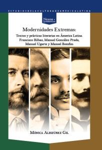 modernidades_extremas